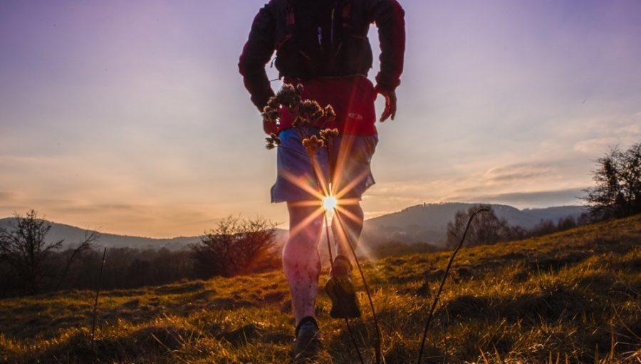 Traillaufen – Micro-Abenteuer vor der Haustür