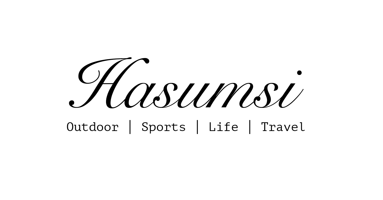 Hasumsi